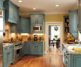 rooms to go kitchen furniture turquoise kitchen cabinets decora cabinetry