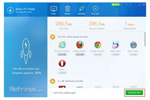 download copy fast software for pc