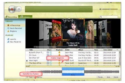 anão vermelho audiobook baixar mp3 download