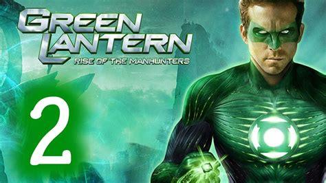green lantern 2 official trailer green lantern 2 official trailer 2017 hd