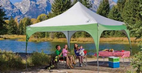 coleman instant beach canopy    feet buy   uae sports products   uae