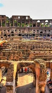 3538 Best Antique Rome Images On Pinterest