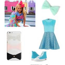 hair bows for sale jojo with the bow bow polyvore