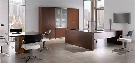 mobilier de bureau montpellier vente bureau serena mobilier de bureau montpellier 34