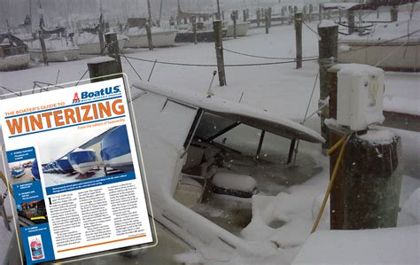 How To Winterize Boat Sink by Diane Seltzer Author At My Boat Page 3 Of 13