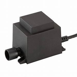 cable electrique exterieur norme 9 transformateur 12v With norme cable electrique exterieur