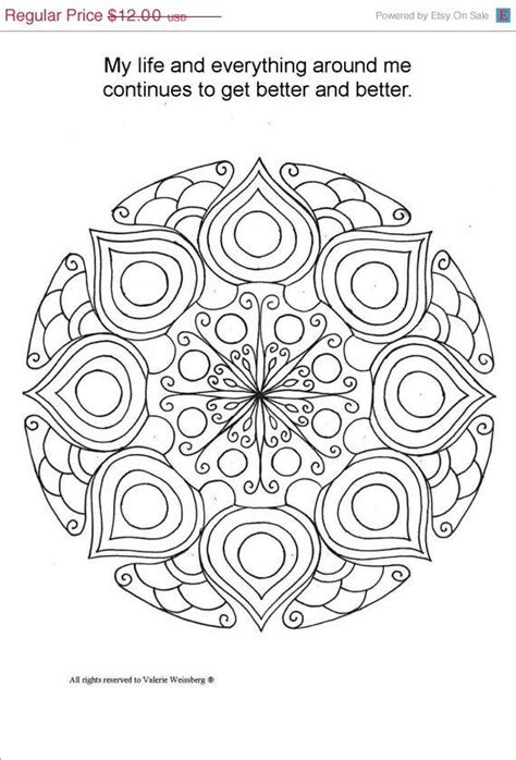 coloring meditation meditation coloring pages sketch coloring page