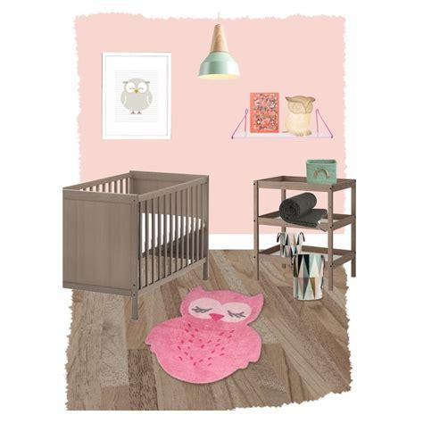 chambre de bébé best tapis chambre bebe ideas lalawgroup us