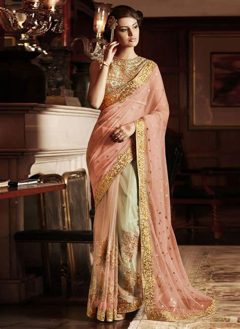 designer saris  shopping  usa uk canadabuy