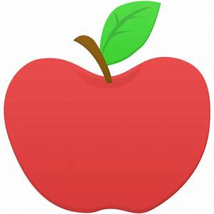 Apple Icon   Flatastic 7 Iconset   Custom Icon Design