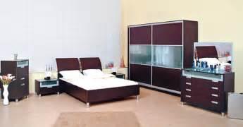 bedroom furniture ideas 25 bedroom furniture design ideas