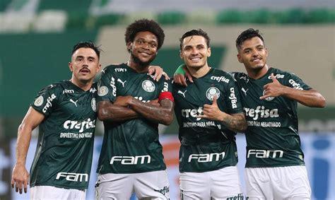 Palmeiras estreia neste domingo no Mundial de Clubes da ...