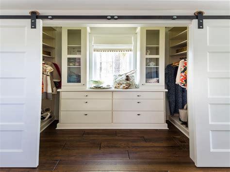 closet cabinets  doors barn closet doors  closet