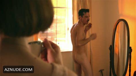 the creep behind the camera nude scenes aznude men