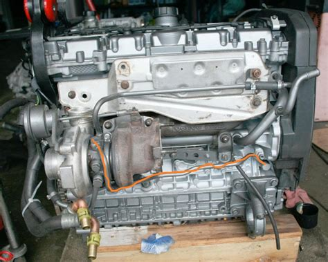 Volvo S70 T5 Engine Diagram by 1998 S70 Turbo Supply Location Volvo Forums