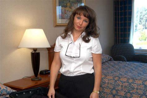 My First Sex Teacher Mrs Mcqueen Naughtyamerica Mrsmcqueen