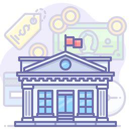 depot cheque banque postale machine la banque postale non cr 233 dit 233 suite 224 un d 233 p 244 t de ch 232 ques