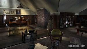 the spiderwick chronicles review for the nintendo wii