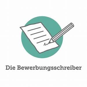 Teilzeit Jobs Bochum : praktikant werbepsychologie m w praktikum in bochum ~ Yasmunasinghe.com Haus und Dekorationen