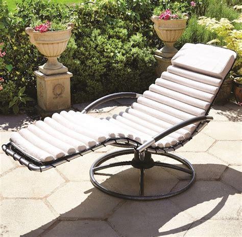 chaise exterieur pas cher chaise d exterieur pas cher 7 transate transat bain de