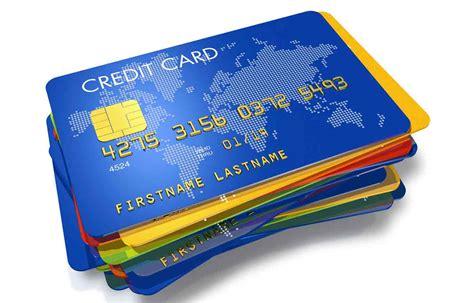 consolidate  debt creditcom