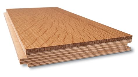 can u use on hardwood floors can you sand and refinish engineered hard wood flooring how to sand a floor