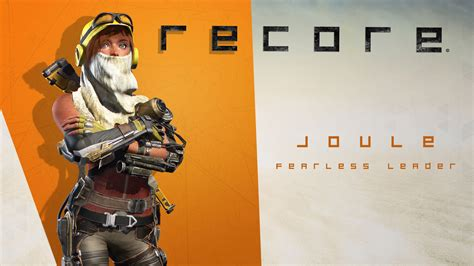 joule recore wallpapers hd wallpapers id