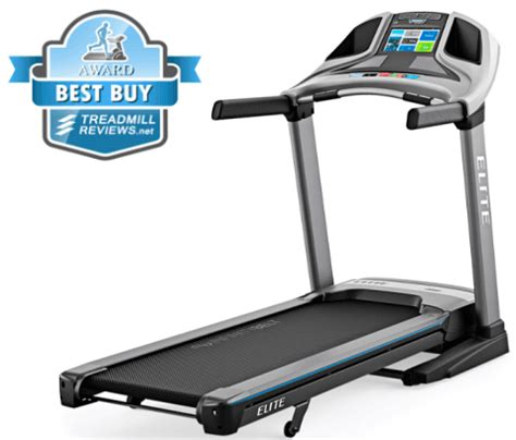 treadmills for home use best home treadmills of 2016 Best