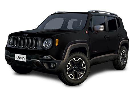 jeep renegade black 2016 jeep renegade black