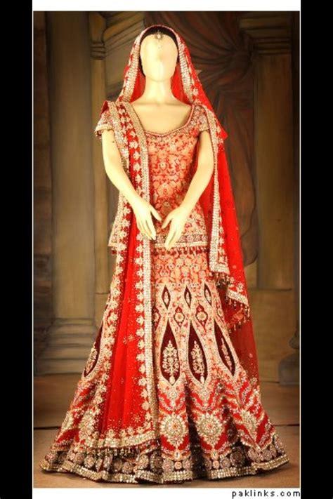 images  punjabi wedding dresses  pinterest