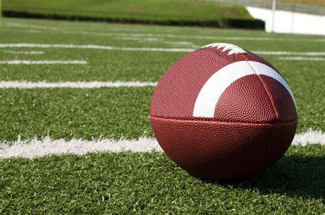 Playoff High School Football Final Scores