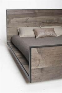 Lit Maison Bois : lit en bois pas cher maison design ~ Premium-room.com Idées de Décoration