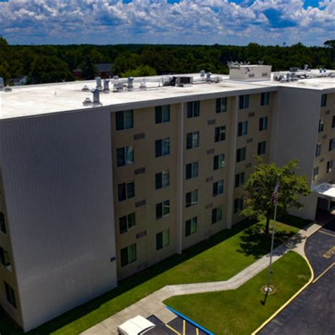 project based section 8 greystone real estate advisors affordable housing