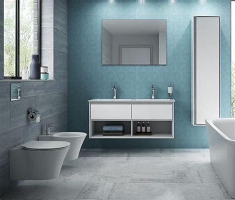 constructeur salle de bain salle de bain sanitaire chauffage et carrelage espace aubade
