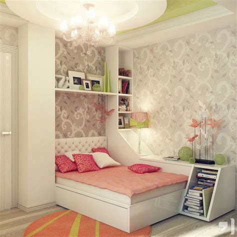 tween bedroom ideas decorating small 39 s bedroom ideas pictures photos and images for