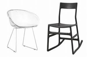 Stühle Von Ikea : stuhl liebhaber better taste than sorry ~ Bigdaddyawards.com Haus und Dekorationen
