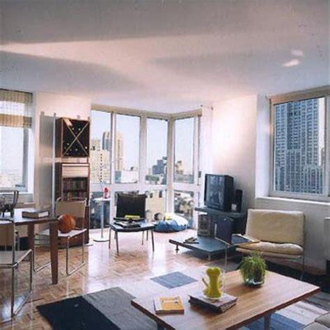 west  street rentals atlas  york apartments