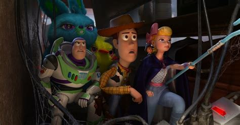 toy story     easter eggs   film