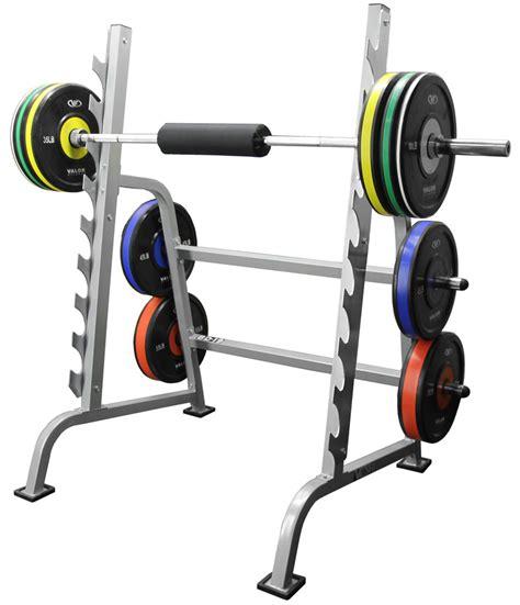 weight bench squat rack combo sawtooth squat bench combo rack valor fitness bd 19