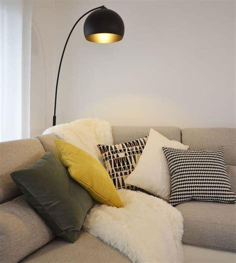 plaid canap noir les 25 meilleures idées concernant plaid canapé sur