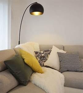 Plaid Pour Canapé D Angle : les 25 meilleures id es concernant plaid canap sur pinterest living room lounge et oreillers ~ Teatrodelosmanantiales.com Idées de Décoration