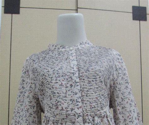 Harga Gamis Merk Le Couture kishop jual baju muslim le couture harga