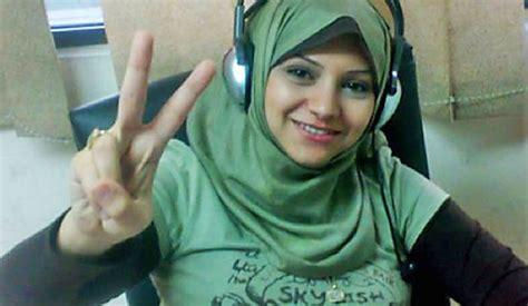 Dieci Donne Rivoluzionarie Che Non Appaiono Nei Libri Di