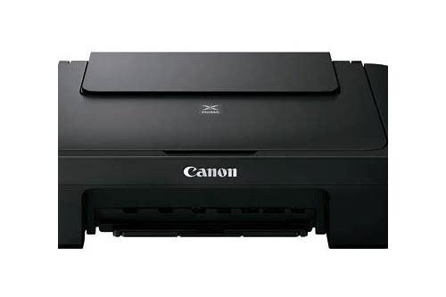 canon mp250 baixar de impressora livres