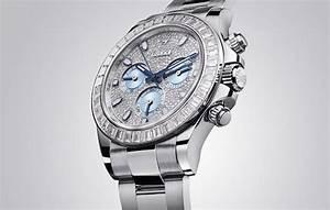 Montre De Marque Homme : les meilleures marques de montre gentleman moderne ~ Melissatoandfro.com Idées de Décoration