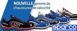 Ou Acheter Des Chaussures De Sécurité : chaussure de securite timberland pro trapper s3 ci src ~ Dallasstarsshop.com Idées de Décoration