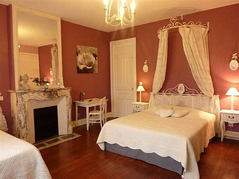 chambre location location vacances et week end ardennes