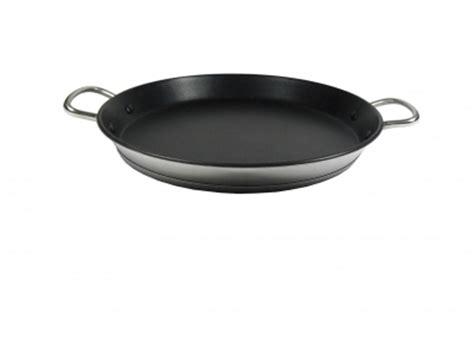 plat a paella induction plat 224 paella induction trendyyy