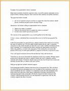 9 Thesis Statement Essay Example Case Statement 2017 Examples Of Thesis Statements Obfuscata Writing A Thesis Paper Outline 9 Thesis Statement Essay Example Case Statement 2017
