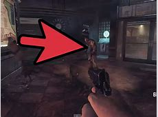 How to Play with a Friend on Blackops Zombies on Xbox Live